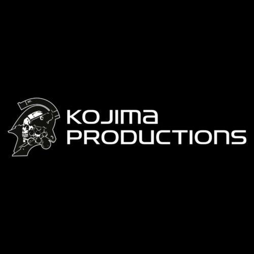 دومین بازی کوجیما پروداکشنز