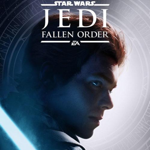 بهروزرسانی نسل نهمی بازی Star Wars Jedi: Fallen Order
