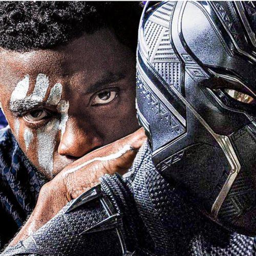 داستان فیلم Black Panther 2