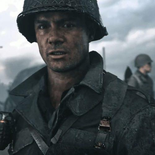 تاریخ عرضه بازی Call of Duty 2021