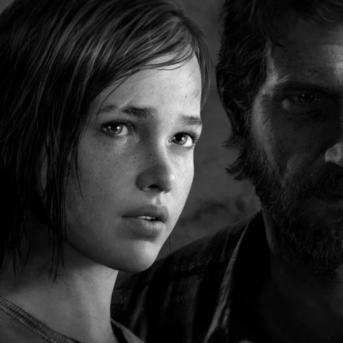 فصل اول سریال The Last of Us