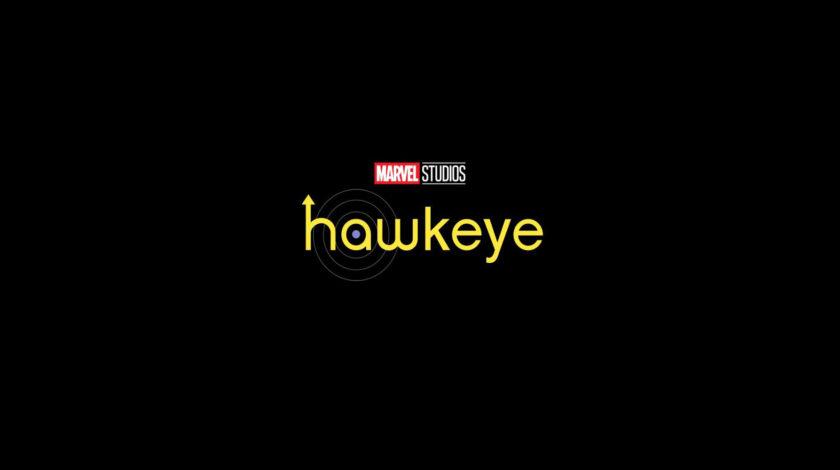 تاریخ انتشار سریال هاکای