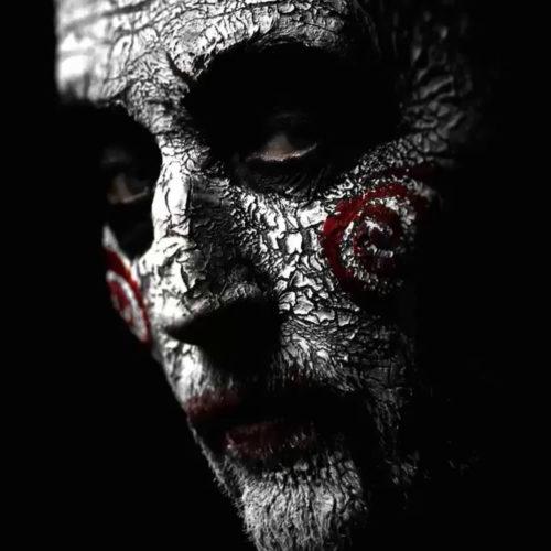 کارگردان فیلم Saw III