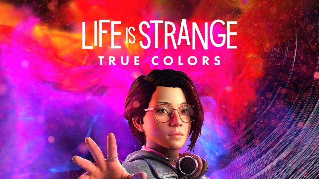 تریلر جدید Life Is Strange: True Colors