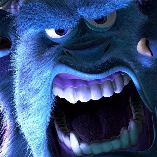 معرفی سریال Monsters at Work