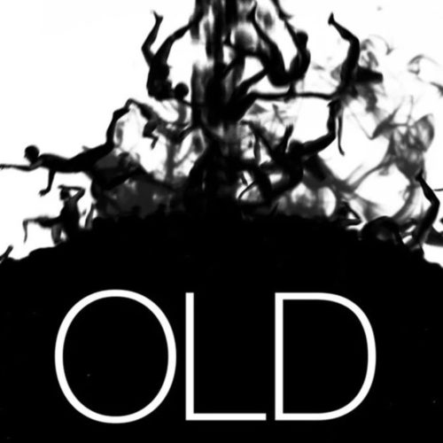 صدرنشینی فیلم Old