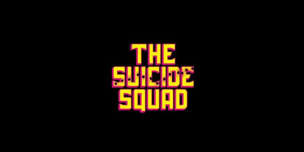تصاویر تازه The Suicide Squad
