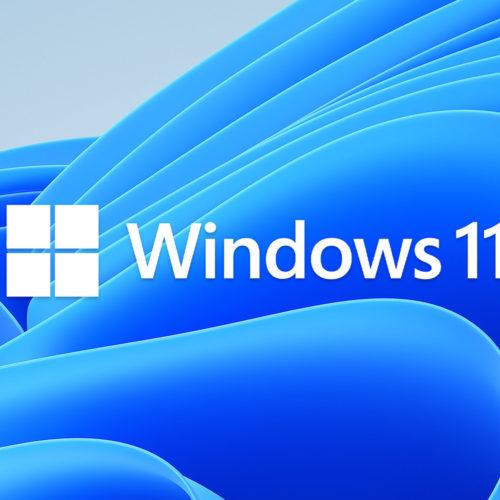 ویندوز11