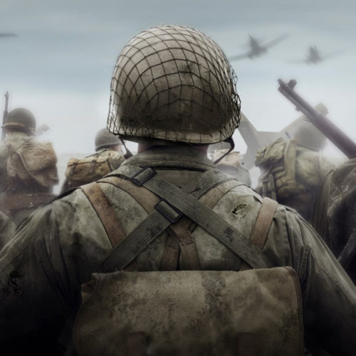 نام Call of Duty 2021