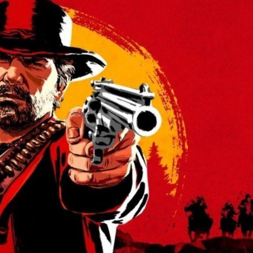 بازیهای جدید سرویس PlayStation Now بازی Red Dead Redemption 2