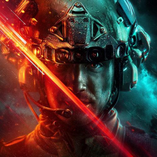 نقشههای بازی Battlefield 2042 در زمان انتشار