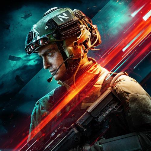 احتمال انتشار بازی رایگان از سری Battlefield