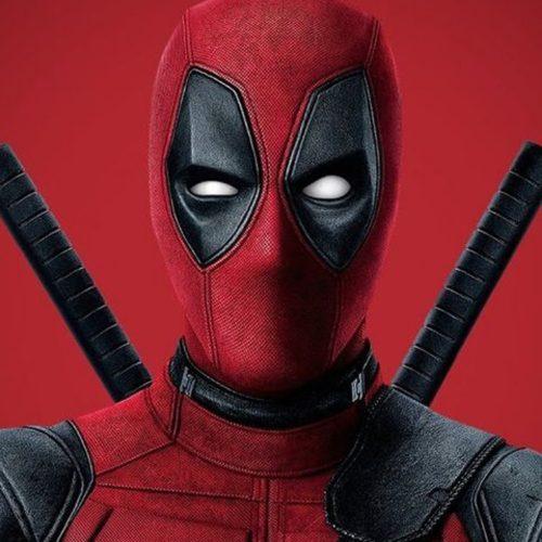 تاریخ اکران فیلم Deadpool 3