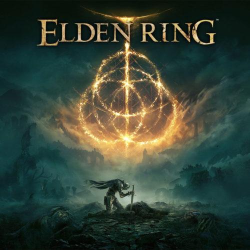 عکسهای جدید بازی Elden Ring
