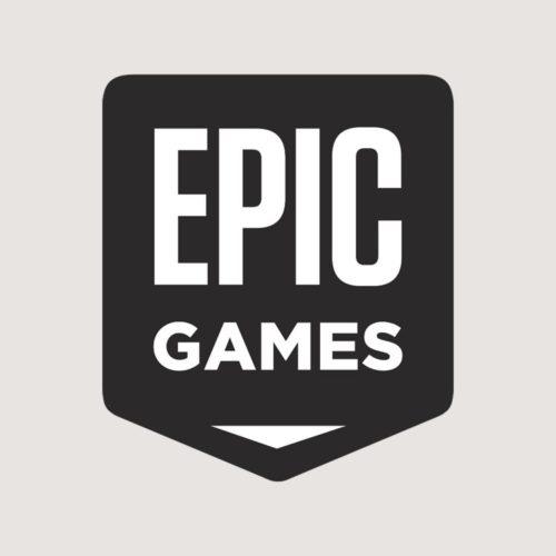 خرید اپیک گیمز توسط گوگل
