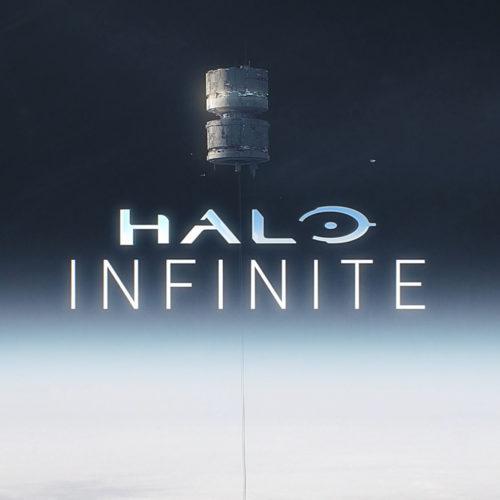 اطلاعات بخش داستانی Halo Infinite