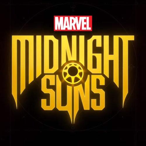 معرفی بازی Marvel Midnight Suns