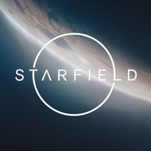 اطلاعات شهرهای Starfield