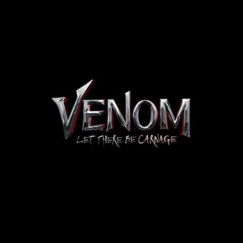 پوستر فیلم Venom 2