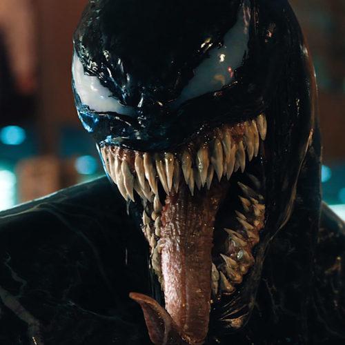 زمان انتشار فیلم Venom: Let There Be Carnage
