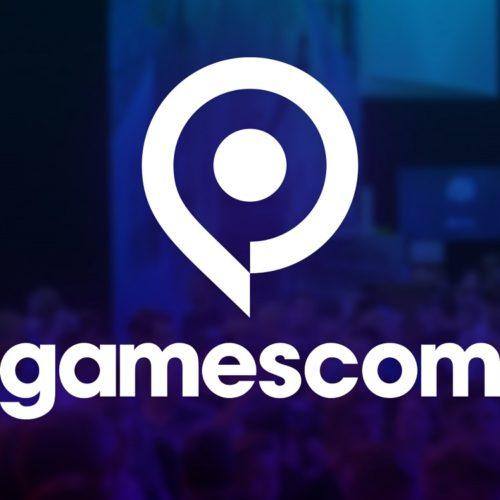 نامزدهای مراسم Gamescom Awards 2021