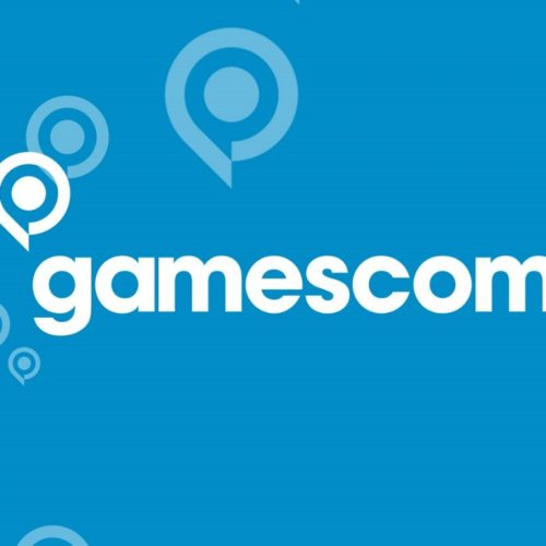 برندگان مراسم Gamescom Awards 2021