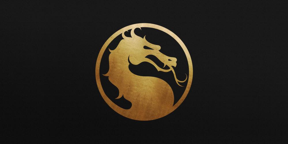 Mortal Kombat 12