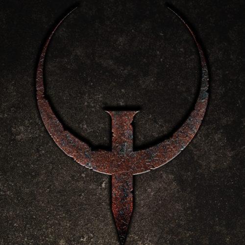 ریمستر Quake