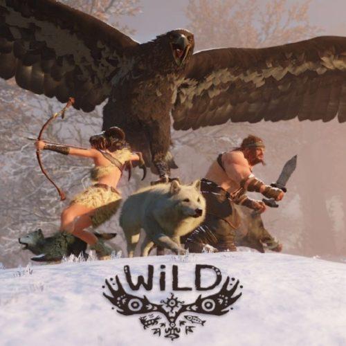 آخرین اطلاعات از وضعیت بازی Wild