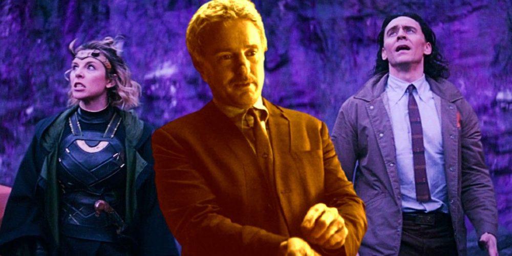 داستان فیلم Doctor Strange 2