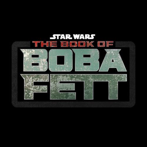 تاریخ انتشار Book of Boba Fett