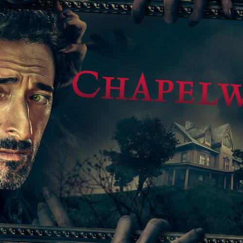نقد سریال Chapelwaite – سریال چپل ویت