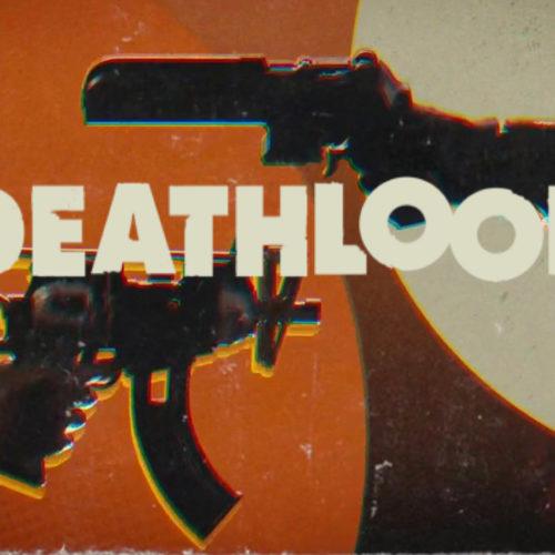 تریلر زمان عرضه بازی Deathloop