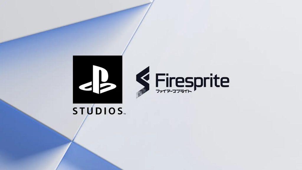 استودیوی Firesprite