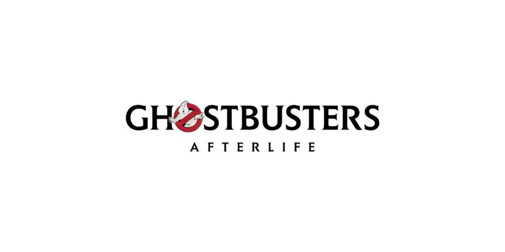 تصویر جدید فیلم Ghostbusters: Afterlife