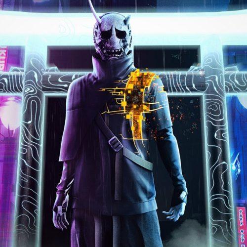 تریلر جدید بازی Ghostwire: Tokyo
