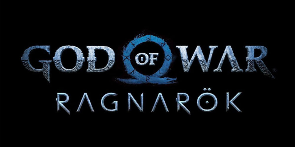 God of War Ragnarok در PlayStation Showcase