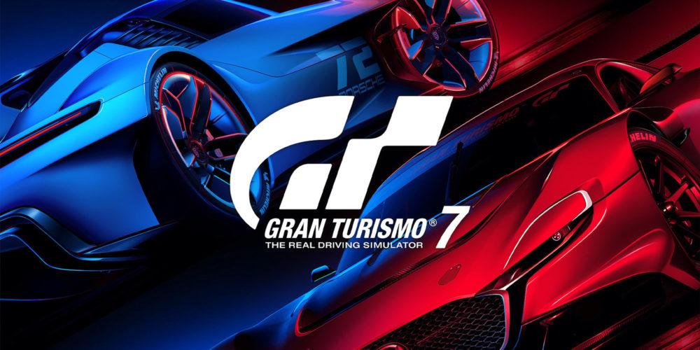 جزئیات جدید Gran Turismo 7