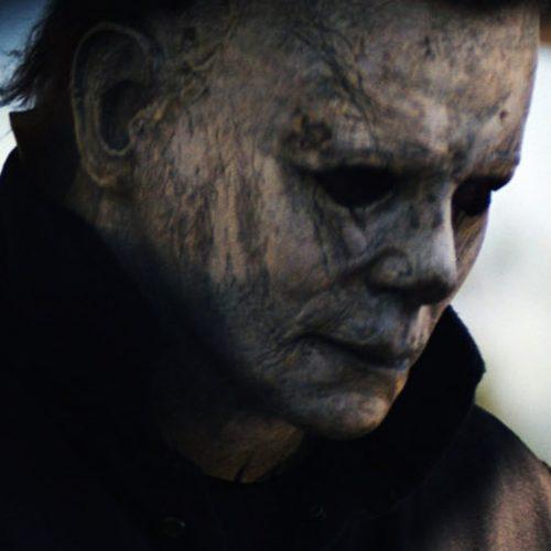 تریلر فیلم Halloween Kills