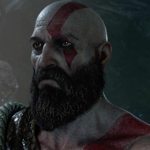 تاریخ انتشار بازی God of War: Ragnarok