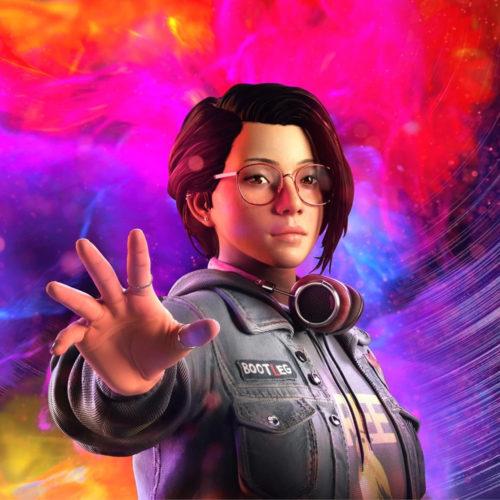 بررسی بازی Life Is Strange: True Colors
