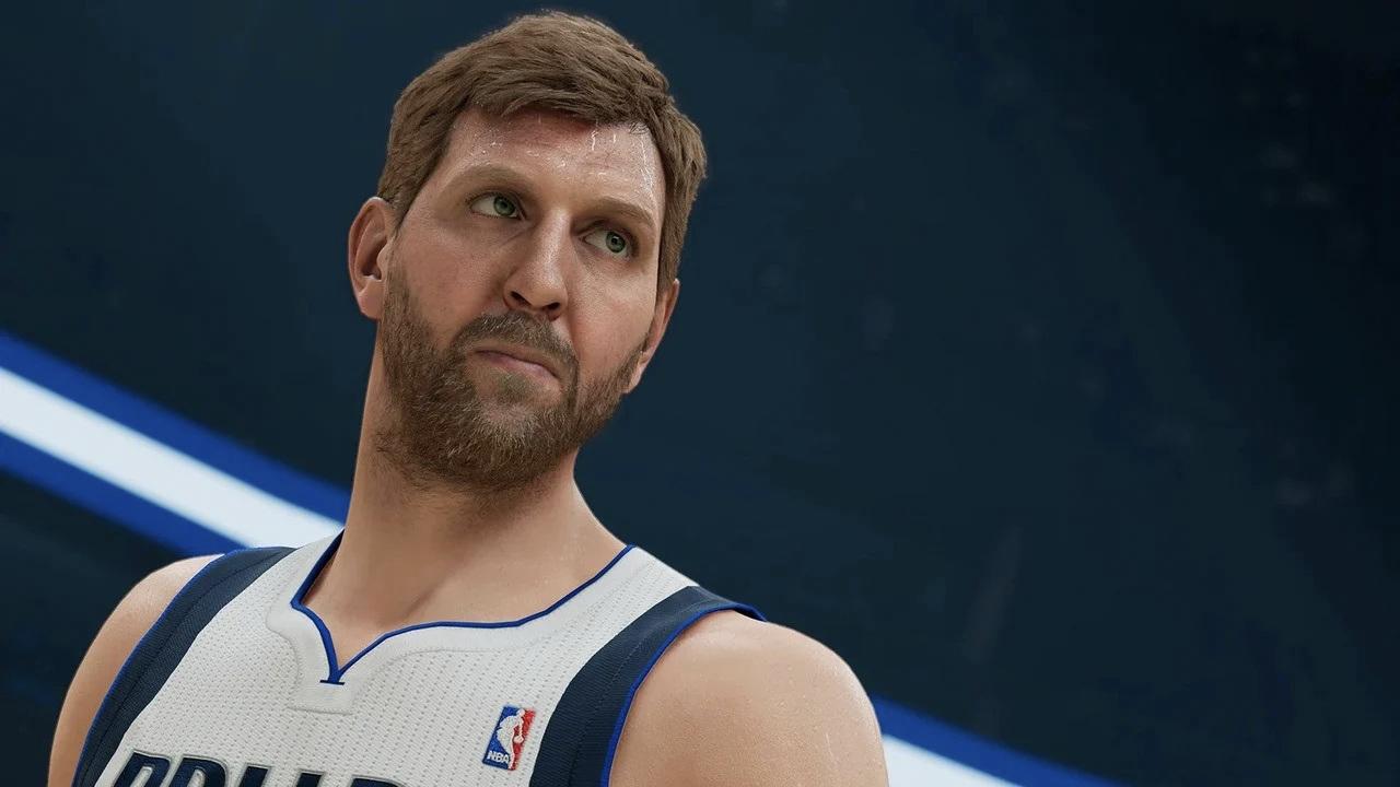 با بهبود یافتن ایرادات فیزیکی و به ویژه نقصهای هوش مصنوعی، بازی NBA 2K22 میتوانست بهترین نسخه در سالهای اخیر این مجموعه باشد