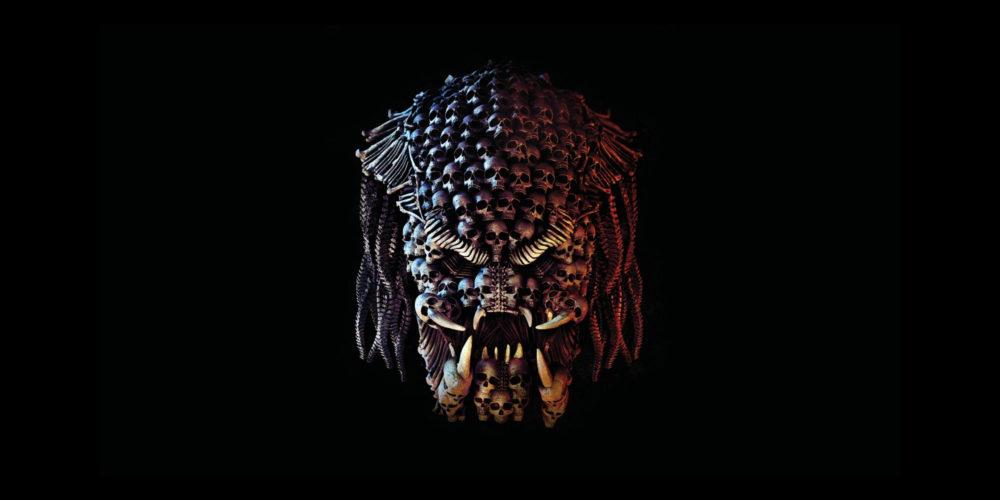 ساخت فیلم Predator 5