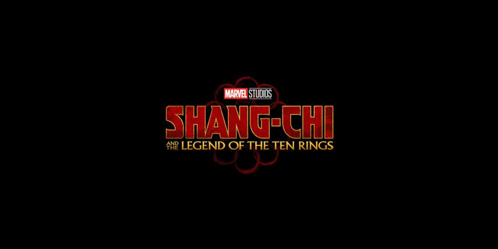 فیلم سینمایی شانگ چی