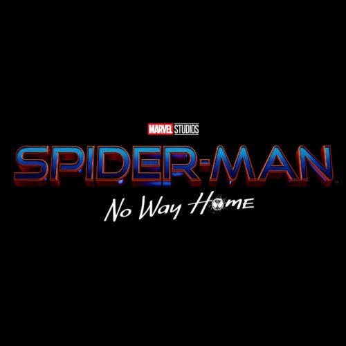 تصویر پشت صحنه Spider-Man: No Way Home