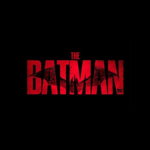 تصویر تازه The Batman