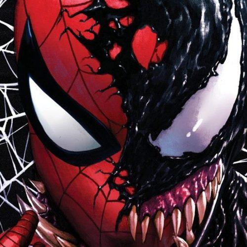 بازیگر اصلی فیلم Venom 2