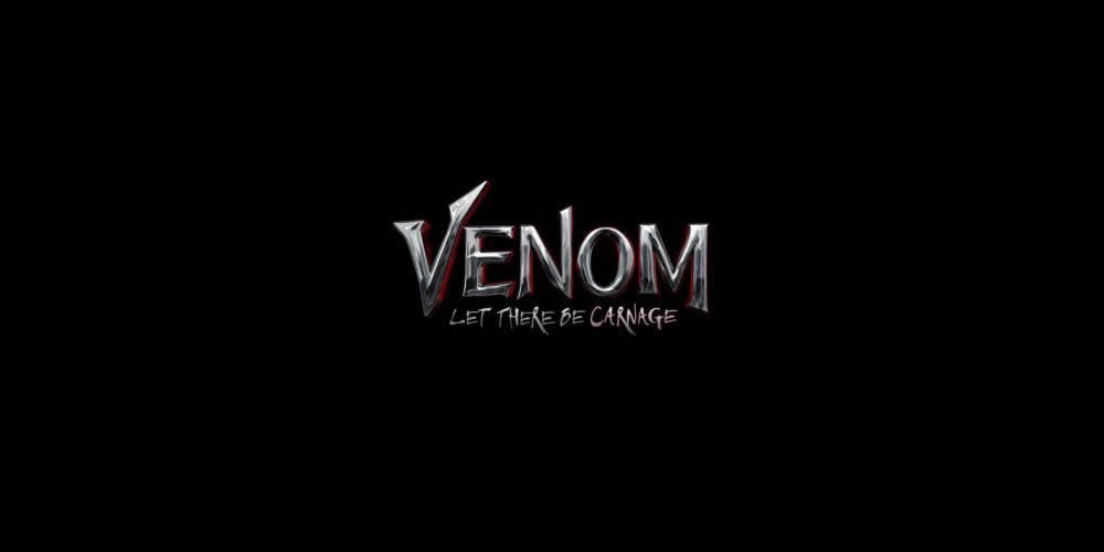 پوسترهای فیلم Venom 2