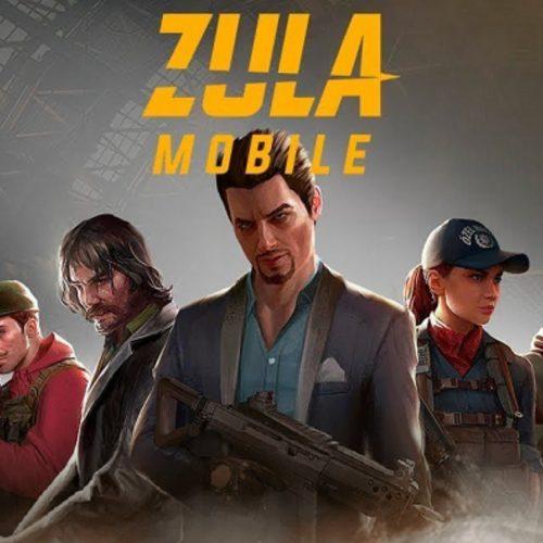 بررسی بازی زولا موبایل
