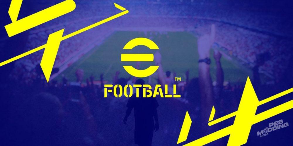سیستم مورد نیاز بازی eFootball 2022 PES 2022